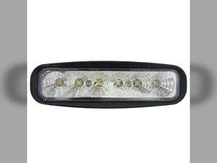 Light, Cab, LED