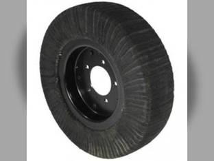 """Tail Rim Wheel Assembly - 6"""" X 9"""" Bush Hog 294"""