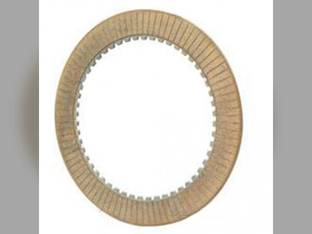 Clutch Disc Ford TW10 6700 6610 7910 6410 7710 7740 8700 7600 6810 TW20 9700 7610 9600 5110 7810 7840 5600 5700 6710 8600 5640 7410 8000 5610 8210 6600 TW30 9000 7700 6640 New Holland TS100 TS110