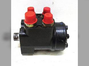 Used Steering Hand Pump Case IH 7210 7110 7240 7220 8910 7130 7150 8920 7140 7230 7120 7250 225390A2