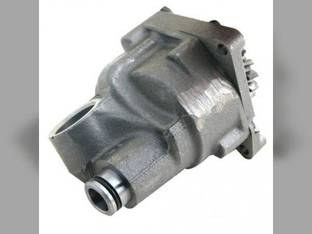 Oil Pump Ford 8360 8240 8340 8560 7840 8870 8970 8670 7810S 8260 8770 8160 81868538