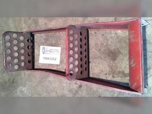 Ladder-rh    Large Pad