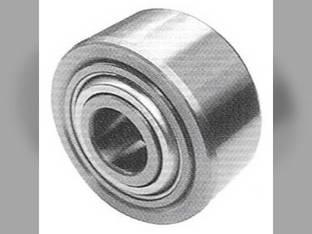 Closing Wheel Bearing Assembly John Deere 7200 1780 750 7300 1760 AA35638