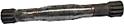 2c591884-cf89-4836-bc6d-1f6a1206e233.png