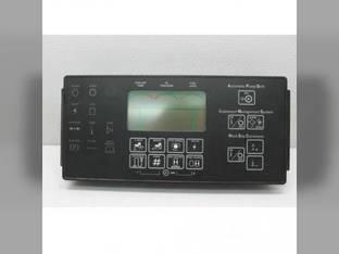 Used Vehicle Monitor John Deere 8310 8220 8320 8120 8410 8520 8420 8110 8210 RE172237