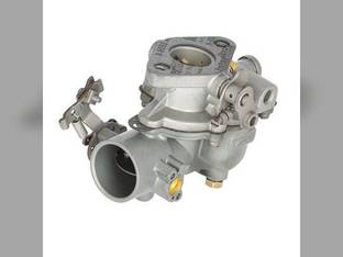 Remanufactured Carburetor International 330 340 404