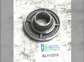Piston-disc Clutch