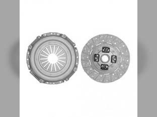 Remanufactured Clutch Unit Kubota L3750 L4150 L4850 32530-14600