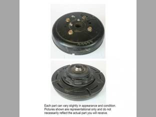 Used Electric Clutch John Deere 9650 CTS 9870 9670 9560 9760 9450 9860 9660 9770 9570 9550 9750 AH167942