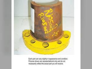 Used Wheel Wedge John Deere 4255 4055 R105002
