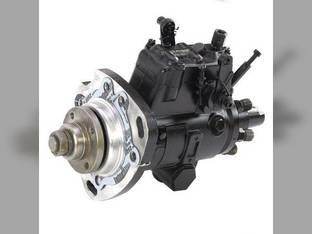 Remanufactured Fuel Injection Pump Allis Chalmers 7020 4007908