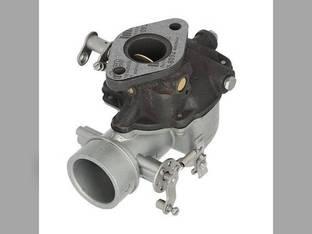 Remanufactured Carburetor Zenith Case 530 570