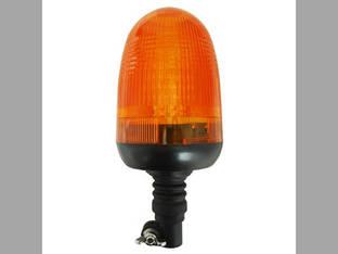 Light, Cab, Warning Beacon