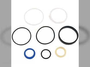 Power Steering, Cylinder, Seal Kit