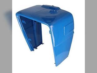 Nose Cone Ford 5000 6600 7600 4000 C5NN8N202L