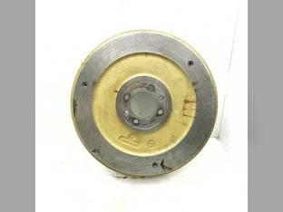 Used Flywheel John Deere 4630 404 404 AR68529