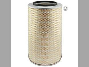 Filter - Air Outer Element PA3655 9846494 New Holland 8870 8970A 8970 8670A 8870A 8670 8770 8770A 9846494 Ford 8870 8870 8970 8970 8670 8670 8770 8770