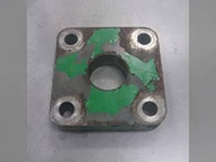Used Knuckle Cap John Deere 7210 7400 7200 7510 7410 R105444