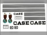 Decal Set, Complete