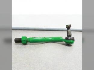Used Tie Rod End - RH John Deere H RE61401