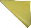 2f406c1e-eb91-4f77-8541-53afdda1b5c2.png