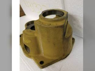 Used Bearing Housing John Deere 3141 3641 2141 1640 2750 2550 2140 1641 2541 1641F 3150 2950 2350 2040 3040 2150 2941 2040S 3140 L39841