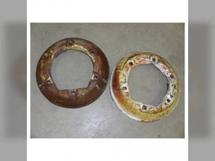 Used Wheel Weight Ford 535 3400 4630 2100 335 2810 2600 4100 2910 9700 3100 3000 4410 3230 8000 2610 6600 4110 3910 3430 4140 4000 3930 555 445 3610 4500 4610 2000 3600 2310 4400 545 3500 8700 4130