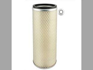 Filter - Air Inner PA2402 1041846 M91 Massey Ferguson 1105 1135 1155 1041846-M91