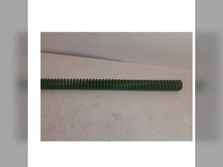 Used Compression Spring John Deere 456 457 458 566 556 558 568 468 557 466 567 467 FH316661