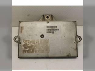 Used Engine Control Module Cummins P3944125