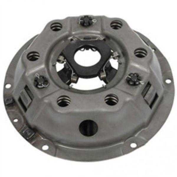 John Deere Tractor Tire Pressure : Clutch pressure pto plate oem ch lvu r sn