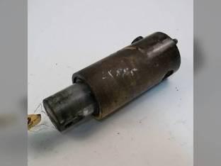 Used 2 Speed Control Hydraulic Cylinder New Holland L865 LX985 LS190 LX865 LS180 LX885 86546370 John Deere 8875 MG86512911