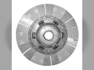 Remanufactured Clutch Disc Kubota M8030 M7030 3A161-25130