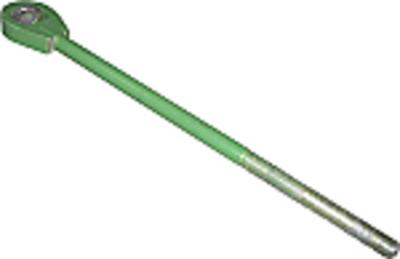 Lift Link Rod