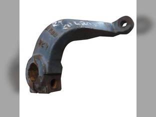 Used Steering Arm RH Kubota L3000 L2350 L2600 L2050 L2500 38240-11210