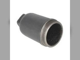PTO Dust Cap - Old Style Massey Ferguson 150 TO35 65 265 35 155 175 168 30 135 140 235 165 275 1250 133 130 230 50 255 1200 178 31 3165 35X 40 2135 148 185 180313M1