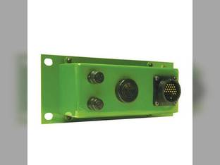 Power Module John Deere