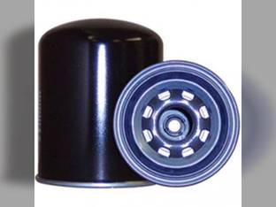 Filter Hydraulic Spin on BT8921 Deutz 4411047