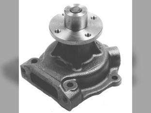 Remanufactured Water Pump Allis Chalmers 7000 74007552