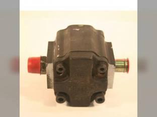 Used Hydraulic Pump John Deere 4200 LVA10328