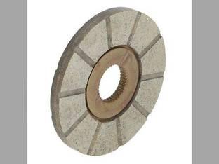 Brake Disc Allis Chalmers 6040 160 72074107