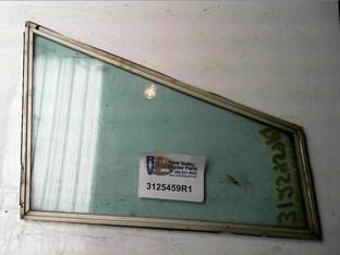 Glass-door Lower   LH