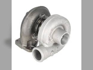 Turbocharger Gehl 5640 6640 187154 Deutz BF4L2011 BF4M2011