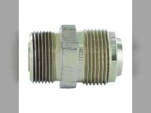 Tachometer Drive Threaded Nipple Allis Chalmers D15 D17 D12 I600 D10 I40 D14 70228769