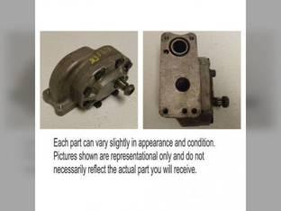 Used Hydraulic Pump International 856 1566 756 1468 806 1568 1026 1206 826 706 966 1256 1466 766 1066 382330R91