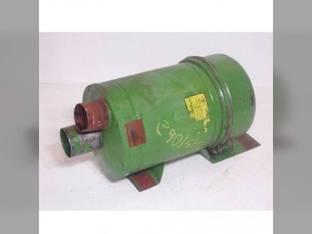 Used Air Cleaner John Deere 3010 AR27281