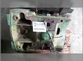 Steering Motor Assy
