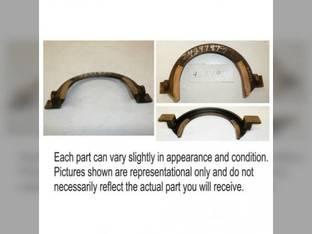 Used Clutch Collar John Deere 630 630 620 620 R20181R