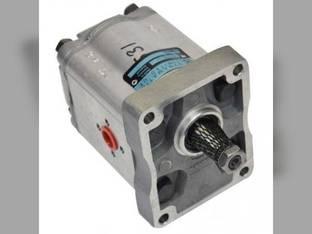 Hydraulic Pump - Dynamatic Case 1594 1410 1490 David Brown 1412 VPK1029   K949605