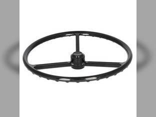 Steering Wheel Satoh S650 S550 11102351000